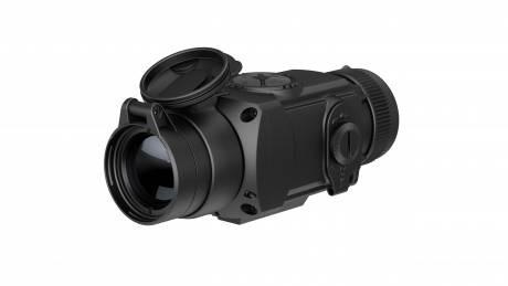 Wärmebildkamera Pulsar Core FXQ35 BW