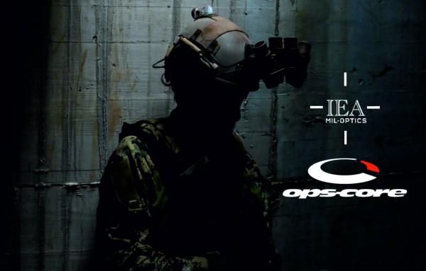 Bild-IEA-Ops-Core