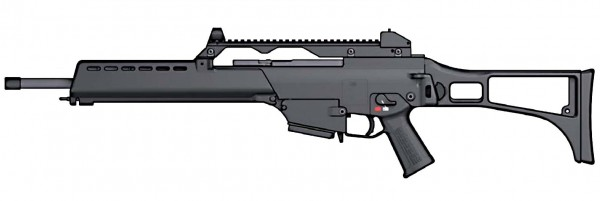 HK243