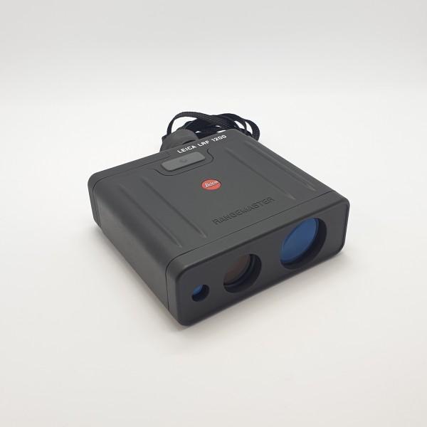 Entfernungsmesser Leica LRF 1200 Rangemaster