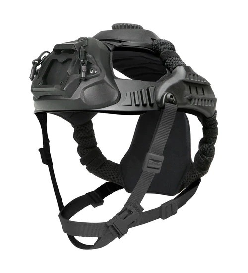 Ops-Core Skull Mount System