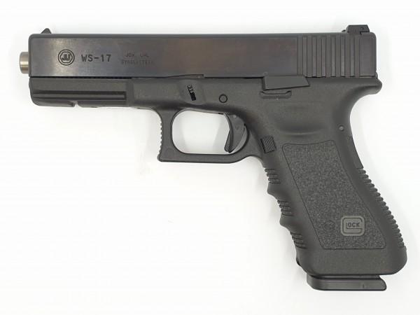Glock 17 WS-17