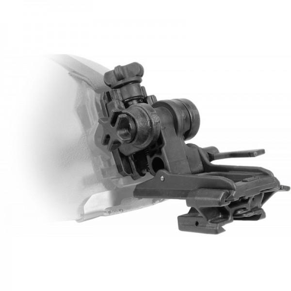 Gelenk Cadex Defence Kunststoff Dovetail