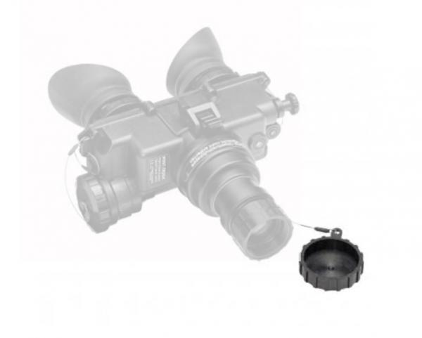 Objektivschutzkappe NT910 NT920 PVS-14 PVS-7