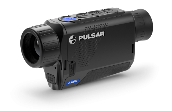 Wärmebildgerät PulsarAxion Key XM30