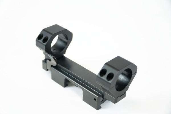Montage für HK762A1 / HK417 / MR308 / MR223