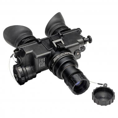 Night Tronic NT910 / PVS-7 XR5 AG Mil-Spec