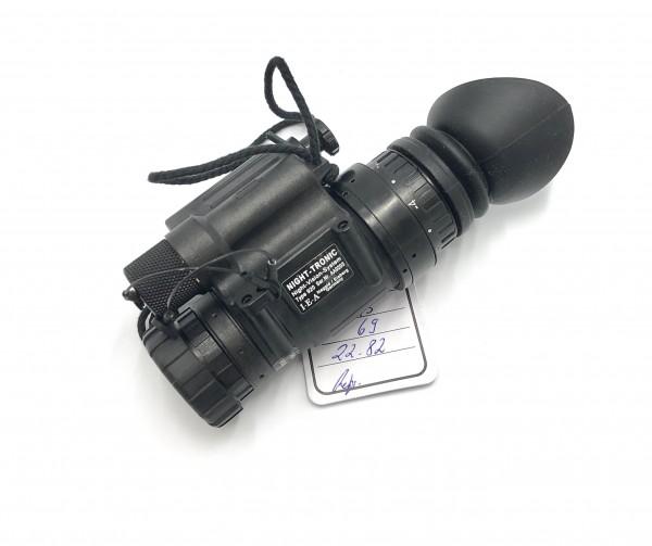 NT920 HP