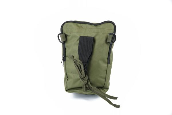 Tasche für PVS7 / PVS14