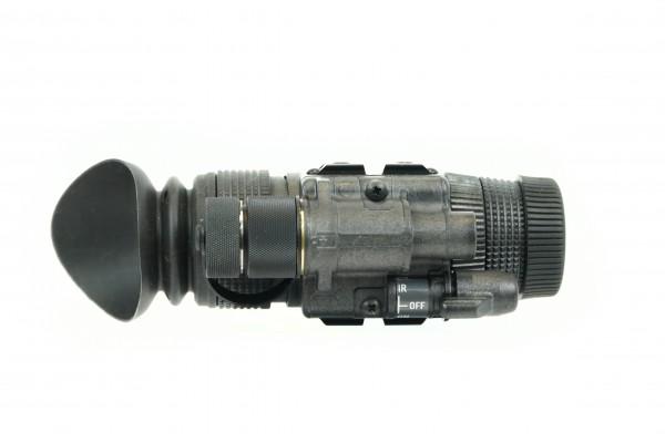 Nachtsichtgerät NT940 / MUM-14