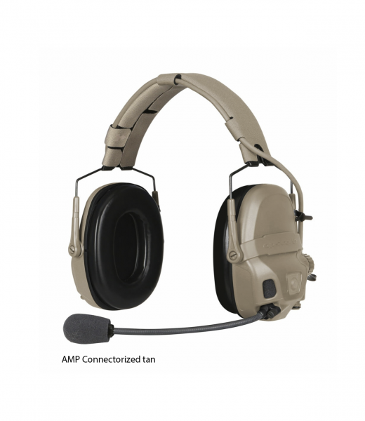 Ops-Core Headset AMP