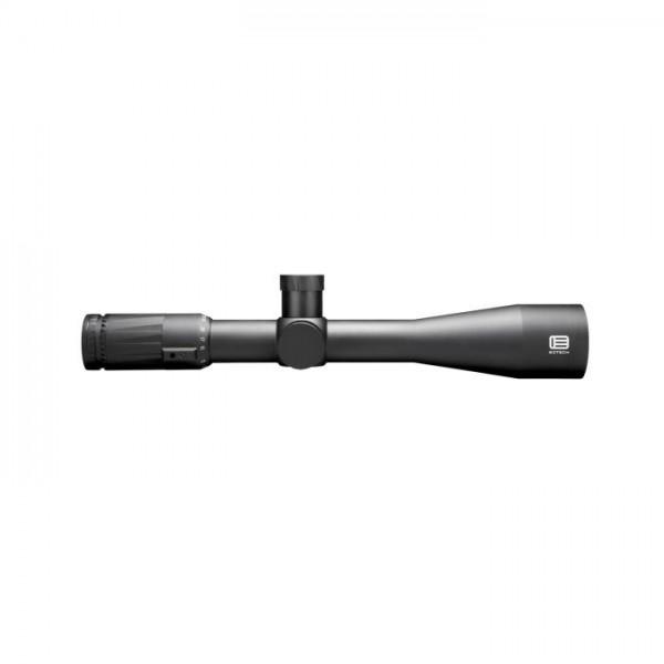 EOTECH Vudu 8-32X50 SFP HC2