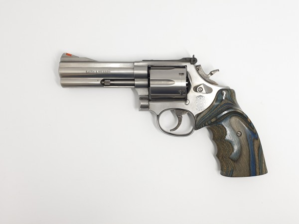 Smith & Wesson Revolver Mod. 686