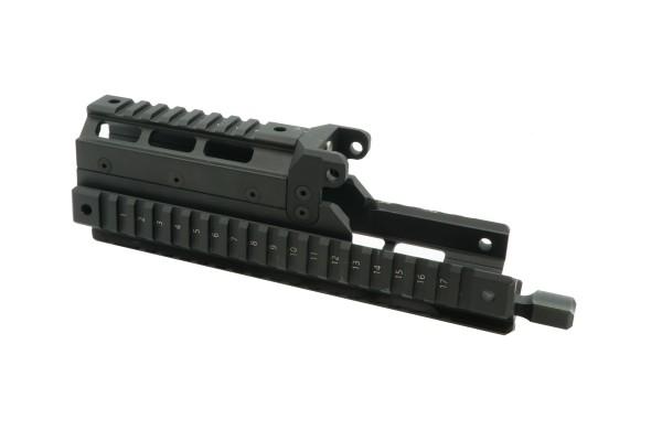 B&T Handschutz für HK G36K