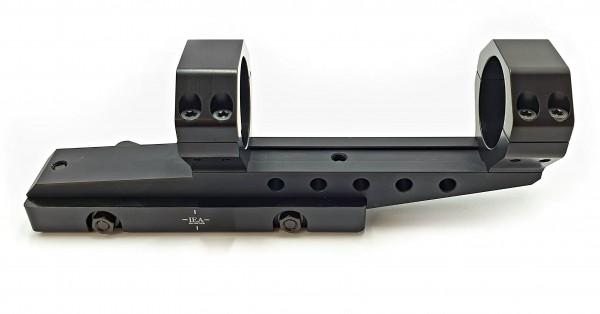 Offset Spacer für KH/F und KH/S 70mm