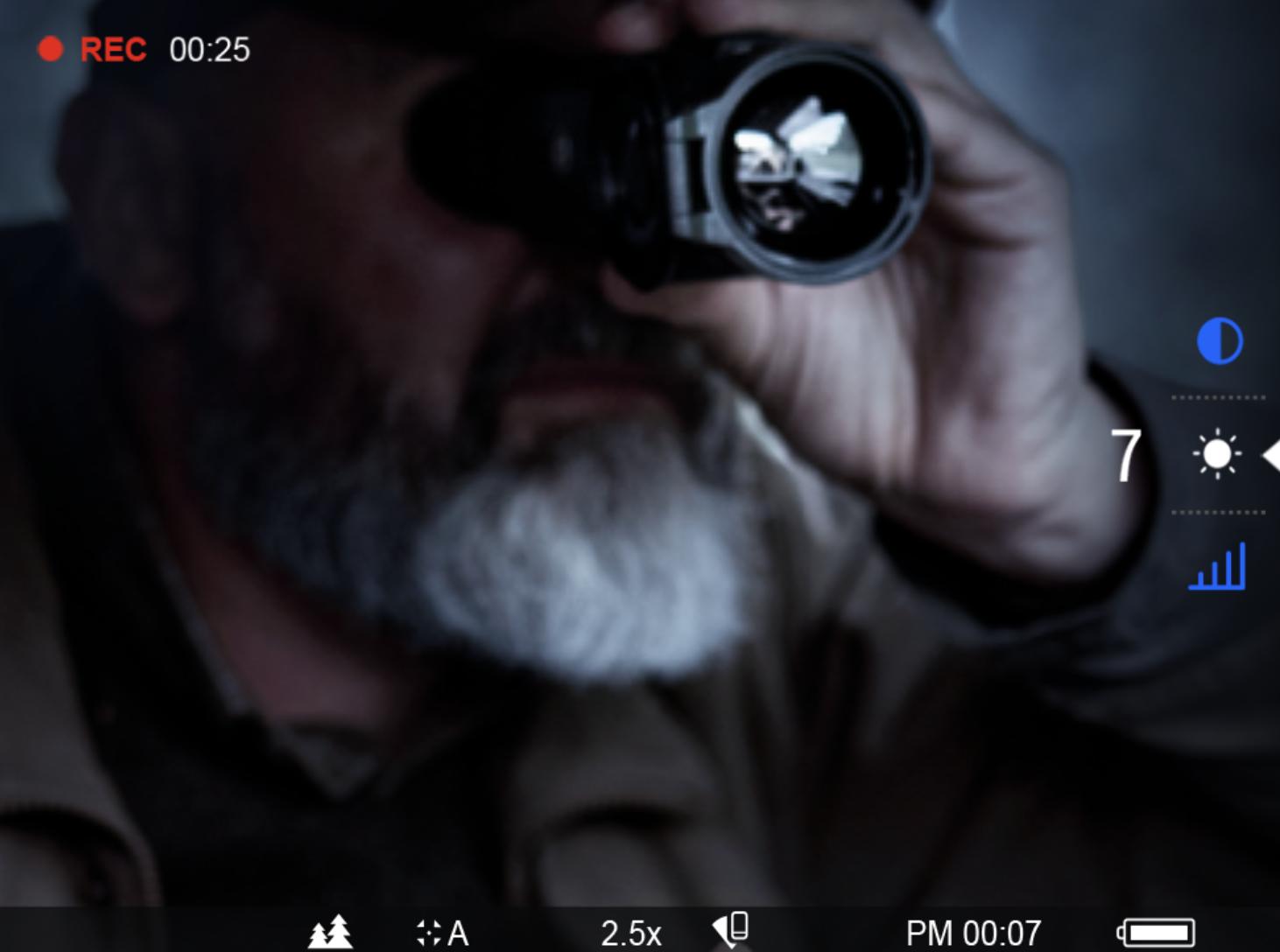 Bildschirmfoto-2021-04-06-um-08-08-15