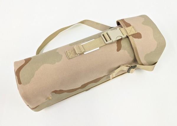 Tasche für Zielfernrohr