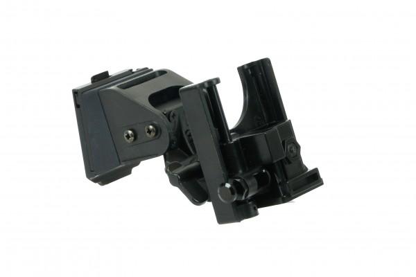 Gelenk für VAS Shroud / J-Arm / Bajonett