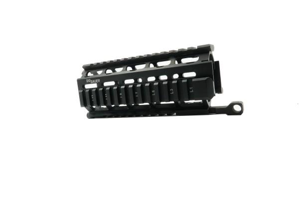 SigSauer SWAT Handschutz für SIG553 (556)