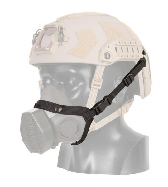 Ops-Core SOTR O2 Strap Harness