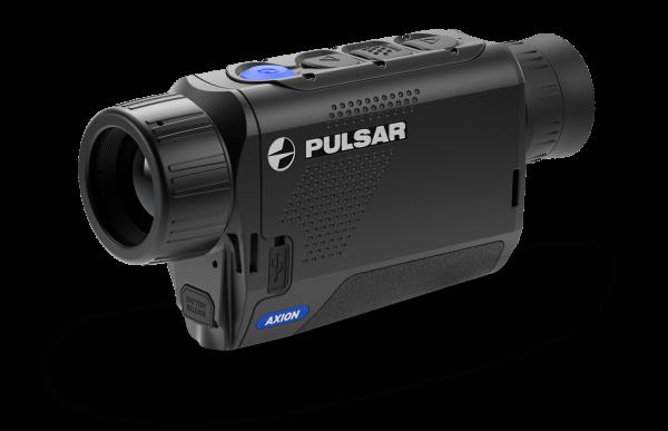Wärmebildkamera Pulsar Axion XM38