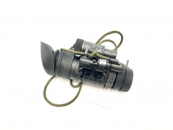 NT940 HP