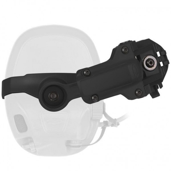 Ops-Core Headset Helmet Rail Mount b 1000440-01