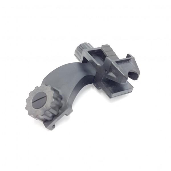 J-Arm NT940/Mini14 zu Horn-Aufnahme