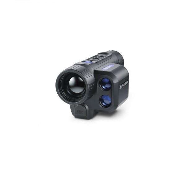 Wärmebildkamera Pulsar Axion XQ38 LRF