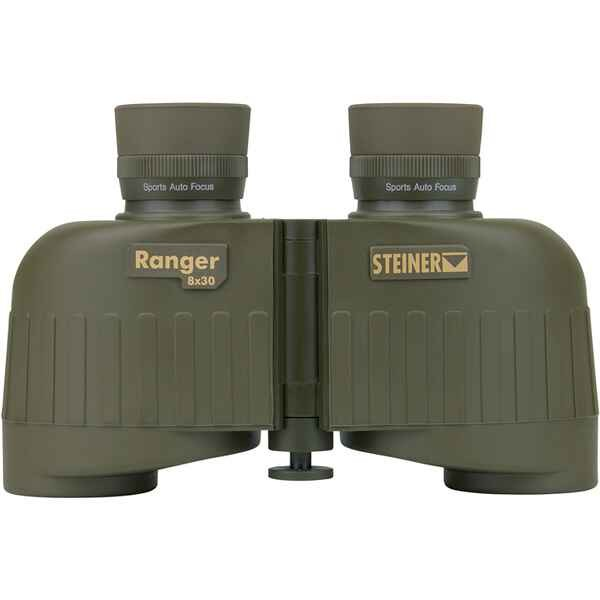 Fernglas Steiner Ranger 8x30 R