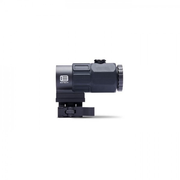 EOTECH G45 STS Magnifier
