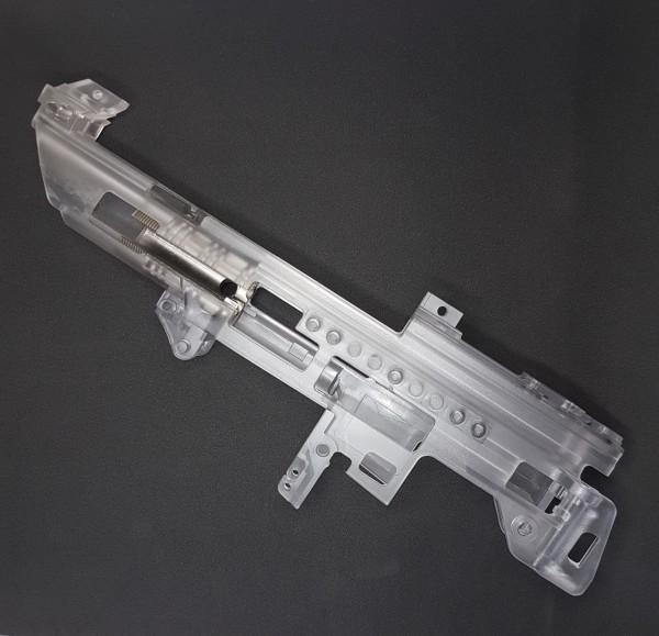 Gehäuse Schnittmodell HK G36