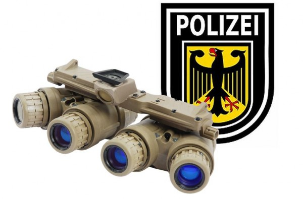 polizei-gpnvg