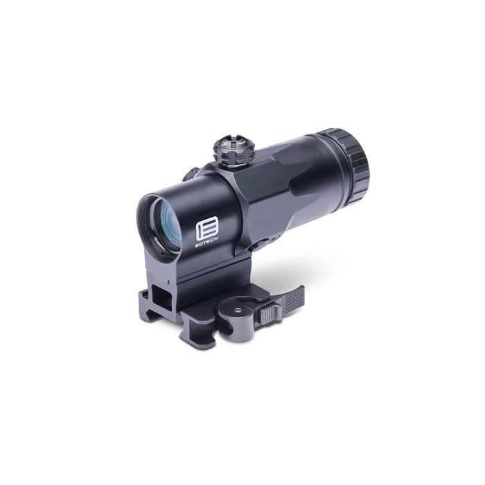 eotech_magnifier_g30_flizzl49GwTIPDz