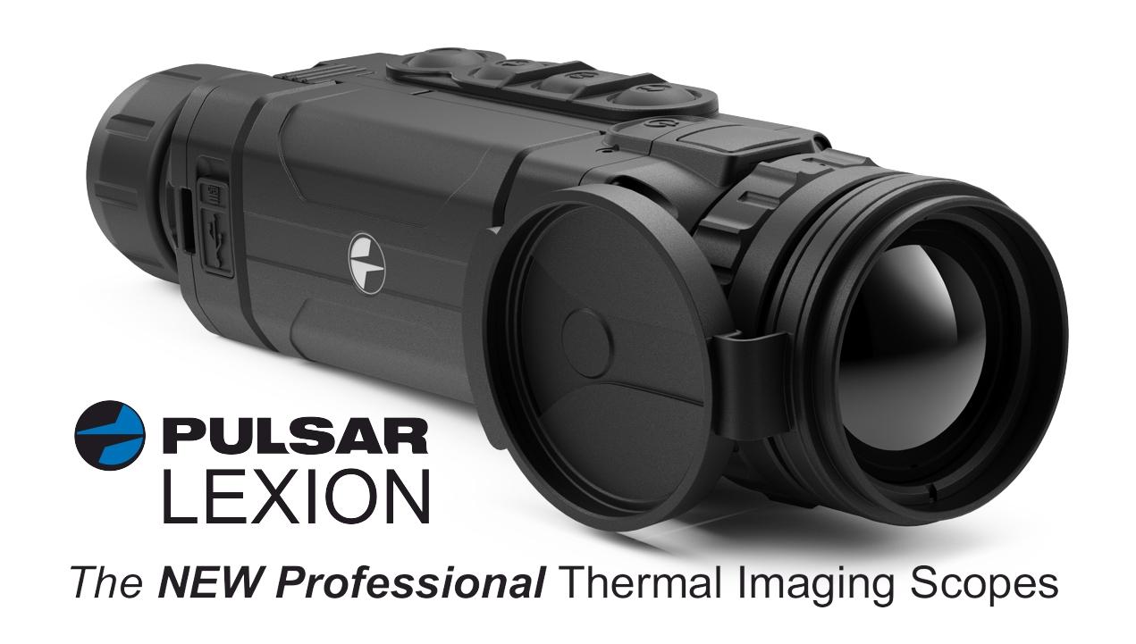 Pulsar-Lexion-Bild-Logo-kleiner-Text