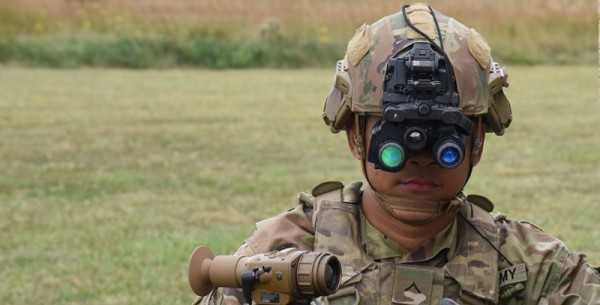 Enhanced-Night-Vision-Goggle-Binocular