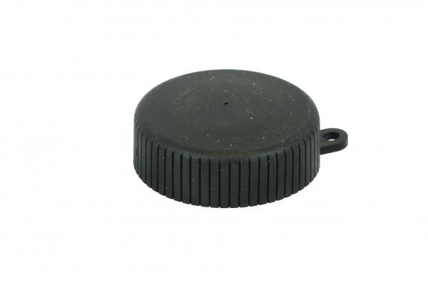 Objektivschutzkappe NT940 Mini14 PVS31