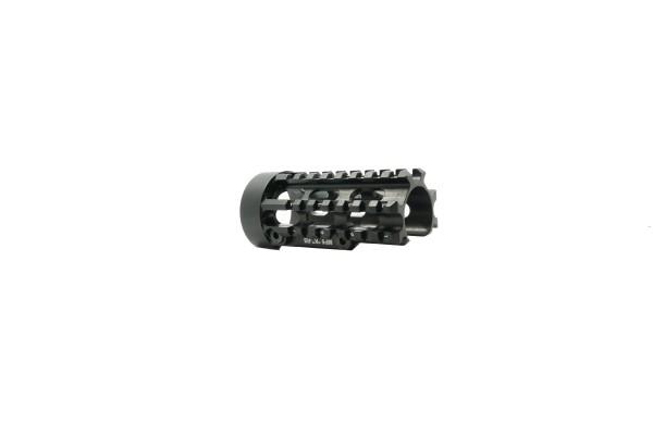 TK Defense Handschutz für MP5 TRI RAIL HANDSCHUTZ