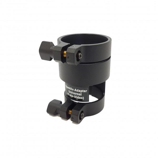 Okular Festadapter NT940 inkl. Objektivhaltering