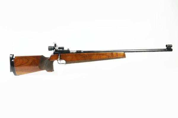 Anschütz Modell 54 .22 Lfb