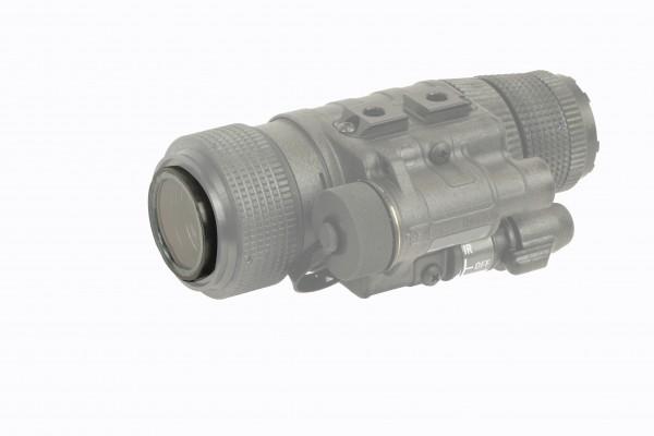 Antibeschlaglinse NT940/ Mini14