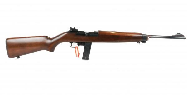 Erma M1 Cabine .22 lfb