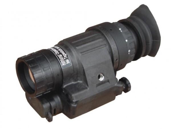 NT000121 NT920 / PVS-14