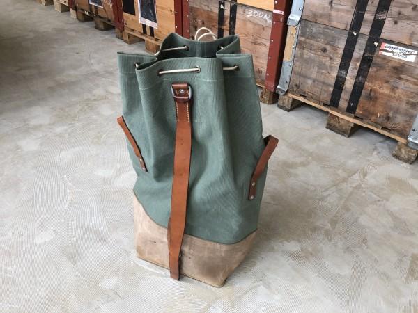 Schweizer Armee - Seesack Werkzeugsack