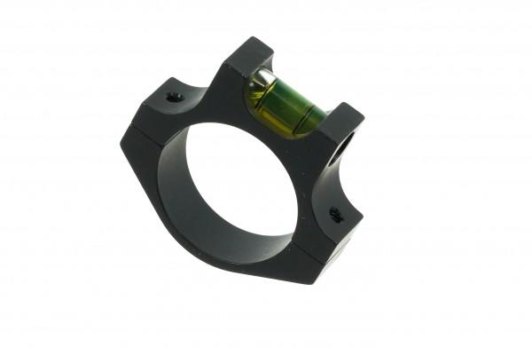 Ring 34 mm mit Libelle