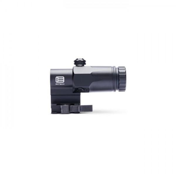 EOTech G30 FM Magnifier, black