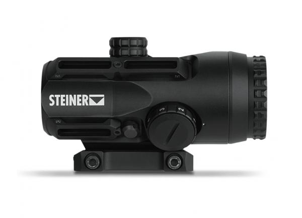 STEINER Sights S4X32 / 5.56 Visier