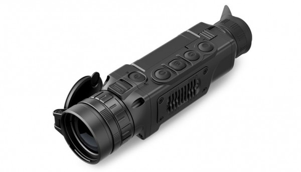 Wärmebildkamera Pulsar Core FXQ35BW