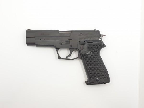 SigSauer P220