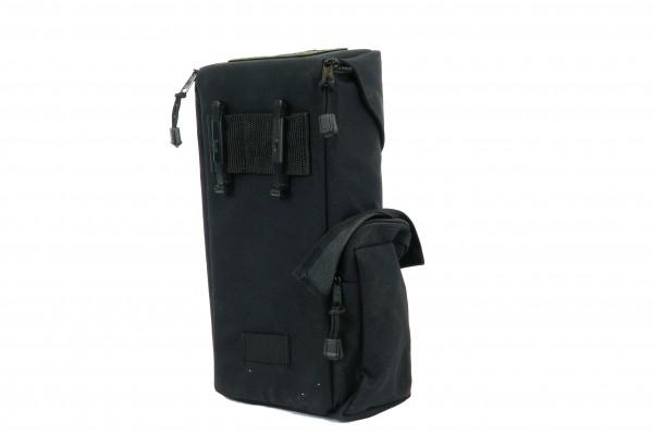 Tasche für Optik / NSG